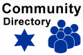 The Mid Coast Community Directory