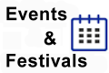 The Mid Coast Events and Festivals Directory