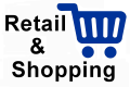 The Mid Coast Retail and Shopping Directory
