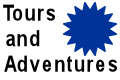The Mid Coast Tours and Adventures